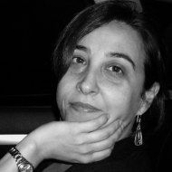 Eulalia Ribera