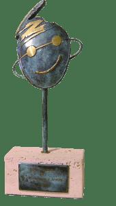 trofeotransparente
