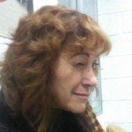 María Colomer Pache
