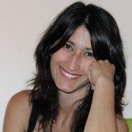 Paula Portilla Velásquez