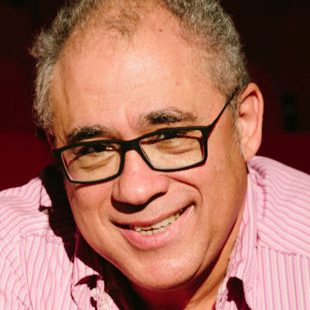 Oscar Rodríguez Díaz
