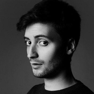 Adrián Novella Sanvictorino