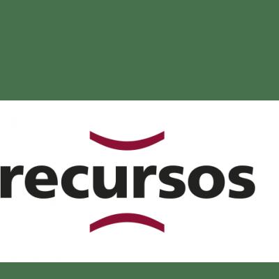 RECURSOS EDUCATIVOS S.L.