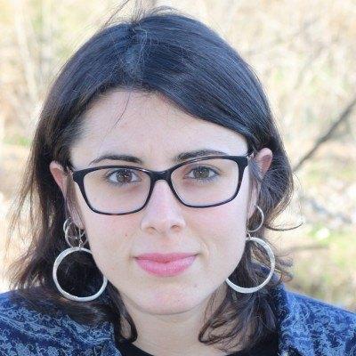 Cristina Cubells Pérez