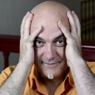 Emilio Goyanes Barrocal