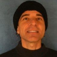 Ignacio Alvero Alduán