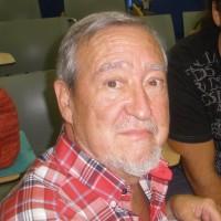 Jorge Riobóo Bujones