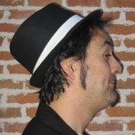 José Carlos Andrés González