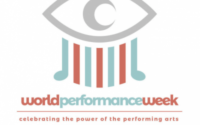 World Performing Arts Week 2019